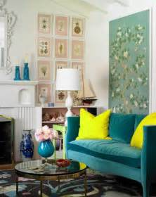 home design for small spaces living room decor small space peenmedia com