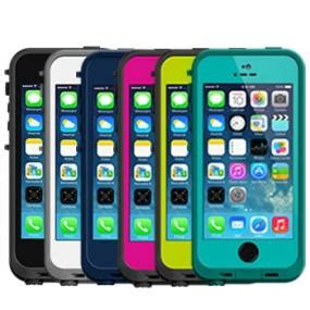 cheap lifeproof cases for iphone 5s lifeproof fre carrying case for iphone 5s retail Cheap