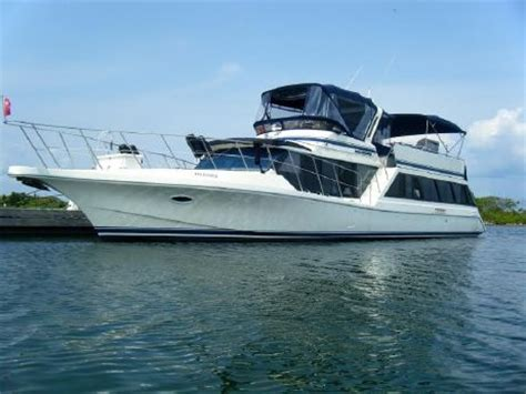 Bluewater Boats For Sale by Bluewater Yachts Boats For Sale Yachtworld