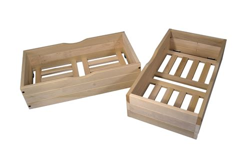 futon mattress outlet bed rolling storage drawers set of 2 the futon
