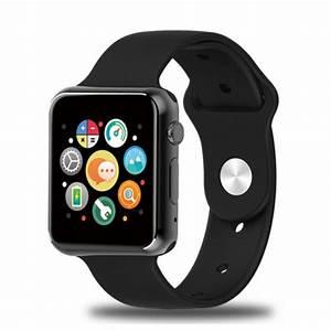 Apple Smart Watch And Gear High Grade Replica