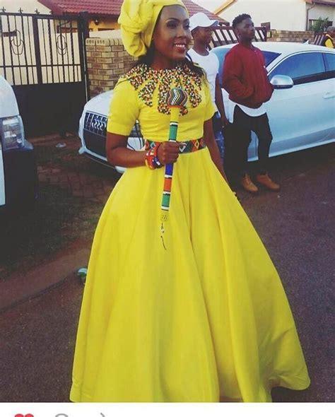 trendy shweshwe dresses  umembeso  african