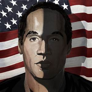 39oj made in america39 is a movie so compelling you want With o j simpson documentary made in america
