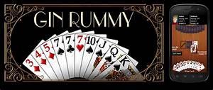 Gin Rummy Online : news 10 facts you should know about stu ungar ~ Orissabook.com Haus und Dekorationen