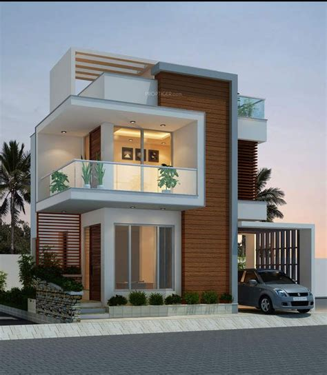 home design consultant best 25 front elevation designs ideas on