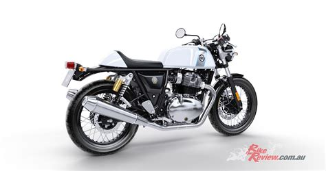 Royal Enfield Continental Gt 650 Photo by Royal Enfield 650 Price Announced At Moto Expo