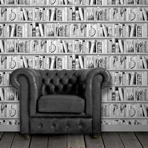 papier peint leroy merlin chambre papier peint scandinave leroy merlin chaios com
