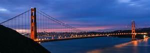 San Francisco Bilder : zamilujte sa na prv poh ad do san francisca ~ Kayakingforconservation.com Haus und Dekorationen