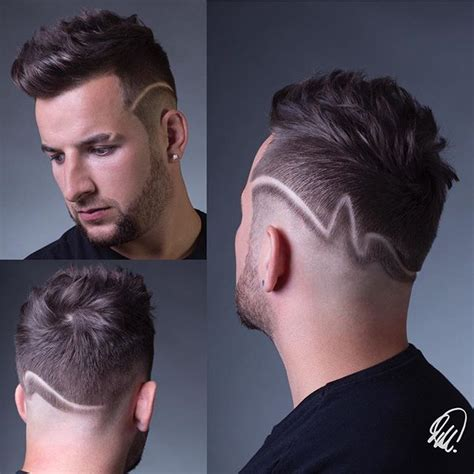 hair cut into style 27 haircut styles for 6882