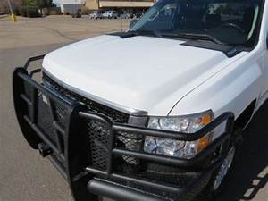 Purchase Used 2010 Chevrolet Silverado 2500 Extended Cab