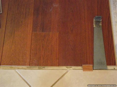 Harmonics Laminate Flooring With Attached Pad by Harmonics Cherry Laminate Review