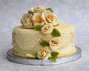 25 Most Beautiful Cake Selections - Page 4 of 25