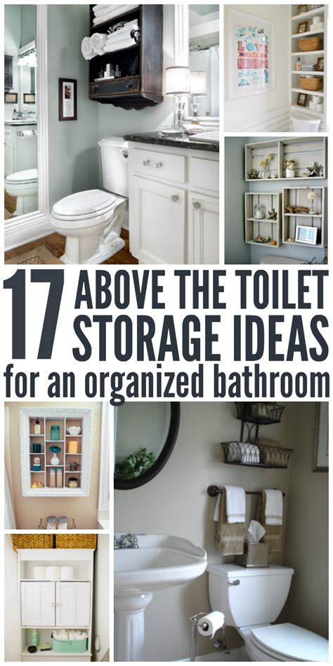 bathroom storage ideas toilet bathroom the toilet storage ideas