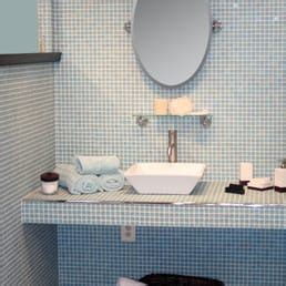 Mosaic Tile Company Owings Mills by Mosaic Tile Company Building Supplies Owings Mills Md