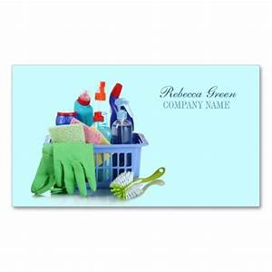 273 best cleaning business cards images on pinterest for Cleaning business cards templates free