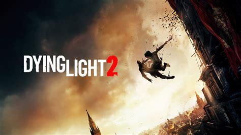 Dying light digital wallpaper, dying light, video games, minimalism. Dying Light 2 E3 2018 4K 8K Wallpapers | HD Wallpapers ...