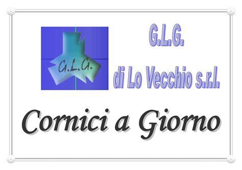 Cornici A Giorno 40x60 Cornici A Giorno By Glgsrl Lo Vecchio Issuu