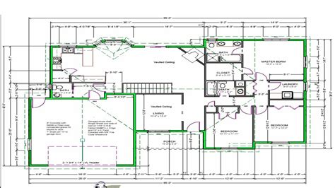 your own floor plans draw house plans free draw your own floor plan house plan