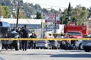 Suspect held on $2 million bail after deadly standoff at ...