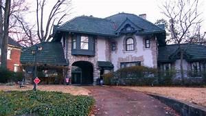 Nejlevnější domy na světě