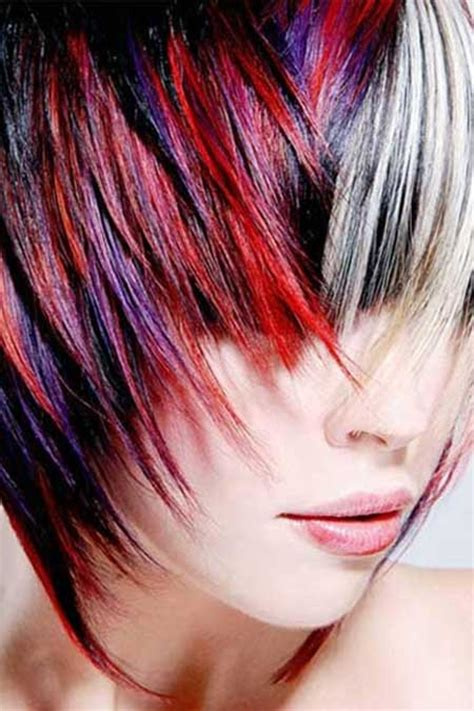 awesome hair colors hair color for hair 2014 hairstyles 2017