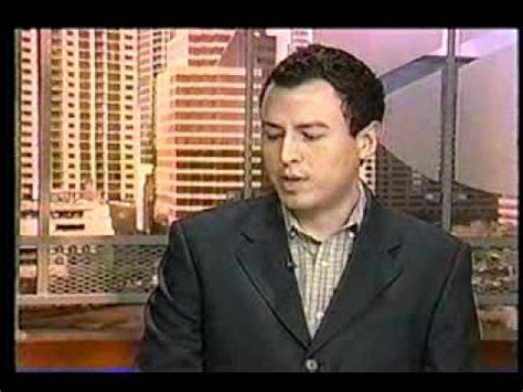 Austin Immigration Attorney Paul Parsons On Univision. Geneva New York College Ashford Watch Coupons. Two Vessel Umbilical Cord Cheap Storage Units. Medical Helicopter Crash Statistics. What Schools Offer Vet Tech Programs. Devon Self Storage Memphis Tn. Wholesale Merchant Processing. Online Texting Phone Number First Lien Loans. Shopping Carts That Work With Paypal