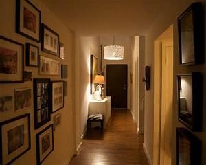 Best, Apartment, Hallway, Design, Ideas, U0026, Remodel, Pictures