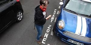 Stationnement Payant Bordeaux : stationnement payant bordeaux les internautes ont la parole sud ~ Medecine-chirurgie-esthetiques.com Avis de Voitures