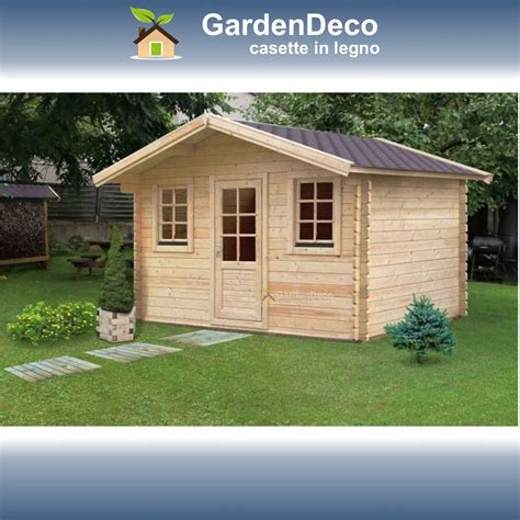mobili da giardino genova casette in legno da giardino genova