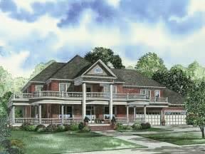 plantation home designs keaton plantation luxury home plan 055d 0745 house plans