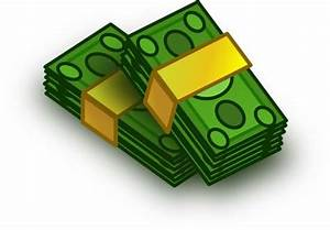 Play Money Clipart - Cliparts.co