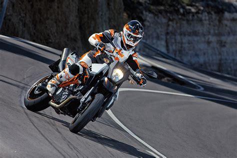 Gebrauchte Ktm 990 Supermoto R Motorräder Kaufen