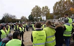 Blocage 17 Novembre Bordeaux : gilets jaunes la carte des rassemblements et blocages pr vus en gironde sud ~ Medecine-chirurgie-esthetiques.com Avis de Voitures
