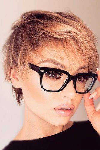 short layered hairstyles  women lovehairstyles