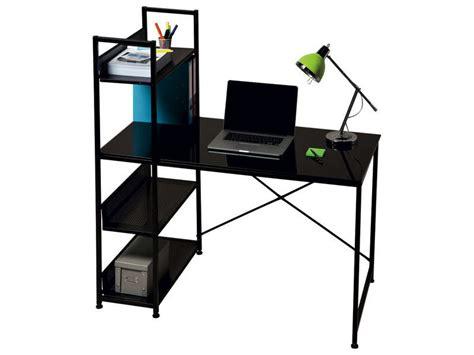 ordinateur de bureau conforama conforama ordinateur de bureau reverba com