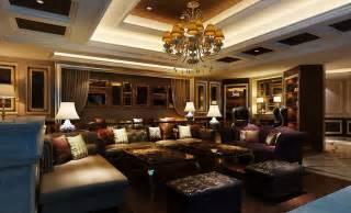 modern livingroom designs fresh modern living room design 15826