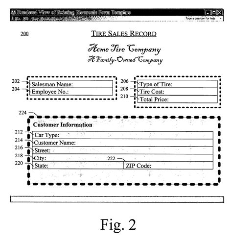 patent us7725834 designer created aspect for an