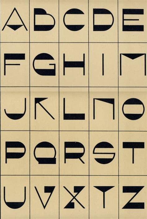 deko font 17 best ideas about art deco font on pinterest deco