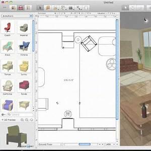 faire plan salle de bain 3d gratuit maison design With dessiner plan maison 3d 7 easyshower un configurateur 3d pour accompagner les