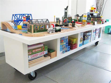 jeu de rangement de chambre hack table lack ikea jeux pour les enfants terrains de