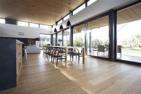 offre emploi architecte interieur d hondt interieurcuisines modernes d hondt interieur
