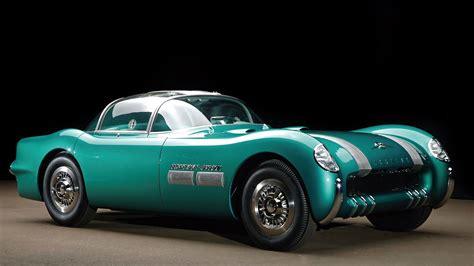 cars classic  hd wallpaper  site