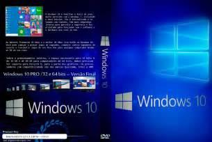 Pro 10 Download Windows