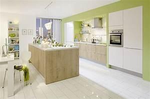 Moderne Küche Mit Kochinsel Holz : inspiration k chenbilder in der k chengalerie seite 70 ~ Bigdaddyawards.com Haus und Dekorationen