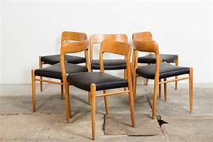 Chaise Bureau Vintage : bureau scandinave the good old dayz ~ Teatrodelosmanantiales.com Idées de Décoration