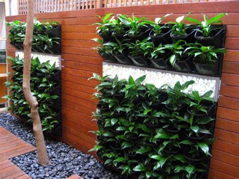 Vertical Vegetable Garden by 20 Vertical Vegetable Garden Ideas Home Design Garden