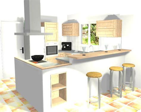 cuisine mobalpa 3d logiciel cuisine 3d gratuit mobalpa