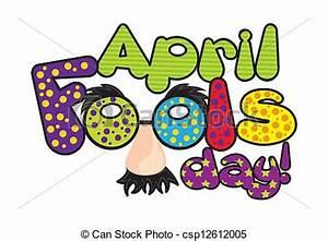 April Cartoon Clipart - Clipart Suggest