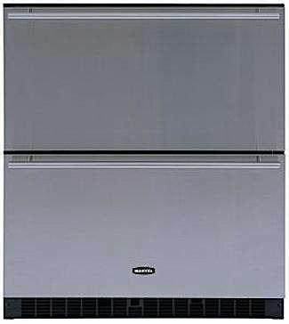 choosing undercounter refrigeration refrigerator drawers  undercounter refrigerators