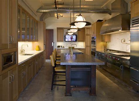 reasons  european kitchens    small homes